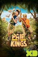 Pair of Kings (XD)