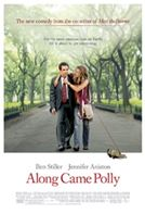 Along Came Polly - TMN Encore