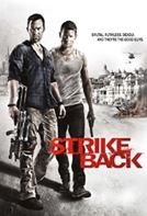 Strike Back - TMN