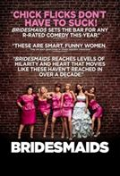 Bridesmaids - TMN
