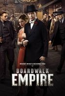 Boardwalk Empire - TMN