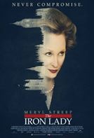 The Iron Lady - TMN