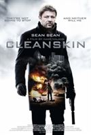 Cleanskin - MC
