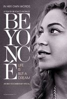 Beyonce: Life Is But a Dream - TMN HBO