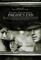 Parade's End - TMN