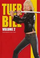 Tuer Bill Vol.02