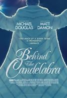 Behind The Candelabra - TMN HBO