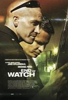 End of Watch - SC