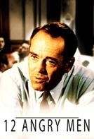 12 Angry Men - HS