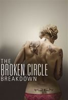 Broken Circle Breakdown - SC
