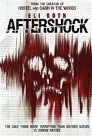Aftershock - SC
