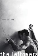 The Leftovers - MC HBO