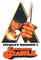 A Clockwork Orange - HS