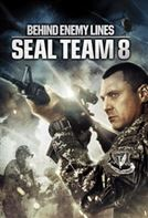 Seal Team 8: Behind - SC