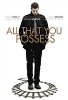 All That You Possess
