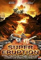 Super Eruption - SC