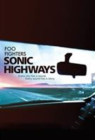 Foo Fighters Sonic Highways - MC HBO