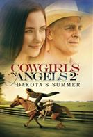 Cowgirls 'n Angels - SC