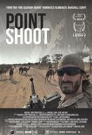 Point and Shoot - SC