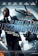 10 Days to Destruction - SC