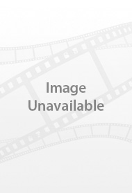 The Transporter (1080p)