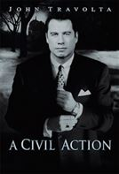 A Civil Action (1080p)