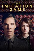 The Imitation Game (1080p)