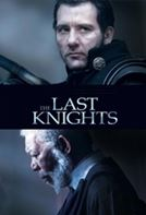 The Last Knights (1080p)