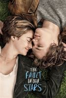 The Fault in Our Stars - SC