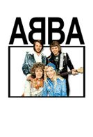 ABBA - When Four Became One