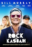 Rock The Kasbah (1080p)