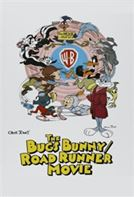 The Bugs Bunny / Road Runner Movie