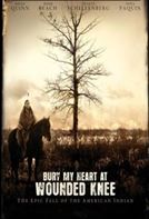 Bury My Heart At Wounded Knee - MC HBO