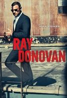 Ray Donovan - MC