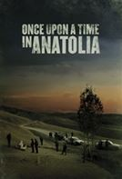 Once Upon a Time in Anatolia - SC