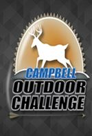 Campbell Outdoor Challenge