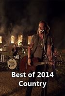 Best of 2014: Country