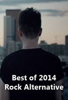 Best of 2014: Rock Alternative