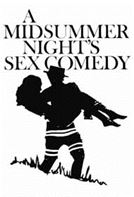 A Midsummer Night's Sex Comedy - HS