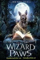Amazing Wizard of Paws - SC