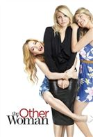 The Other Woman - SC