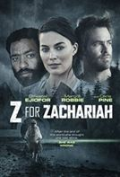 Z for Zachariah (1080p)