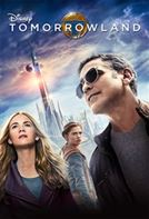 Tomorrowland (1080p)