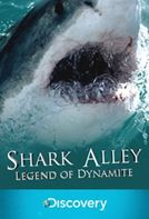 Shark Alley: Legend of Dynamite